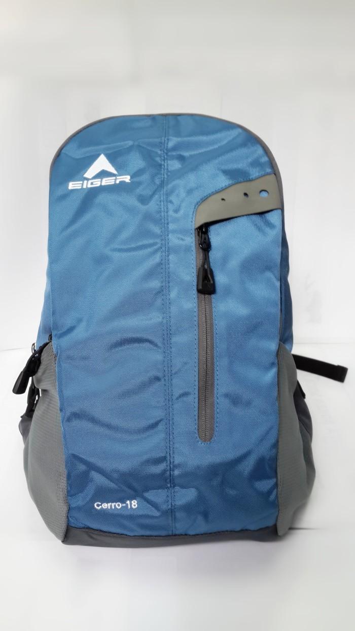 Beli Olahraga Melalui Jne Pricearea Page 2 Enzoro Celana Pria Valente Shorts Dark Armory Blue Biru S Tas Daypack Eiger 2262 Cerro 18 L