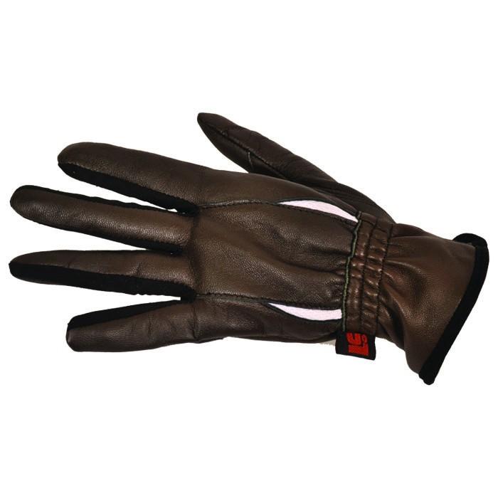 harga Sarung tangan motor wanita / sarung tangan kulit anw 371 Tokopedia.com