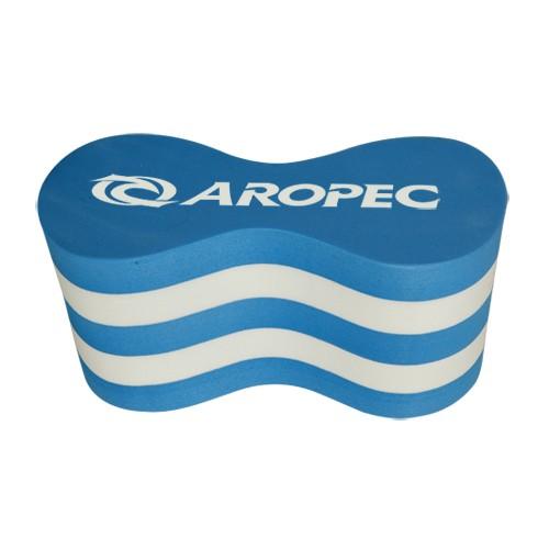 harga Aropec pelampung pull boy Tokopedia.com