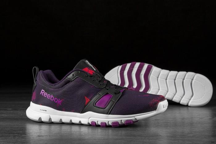 Jual Sepatu Senam 377d12f176