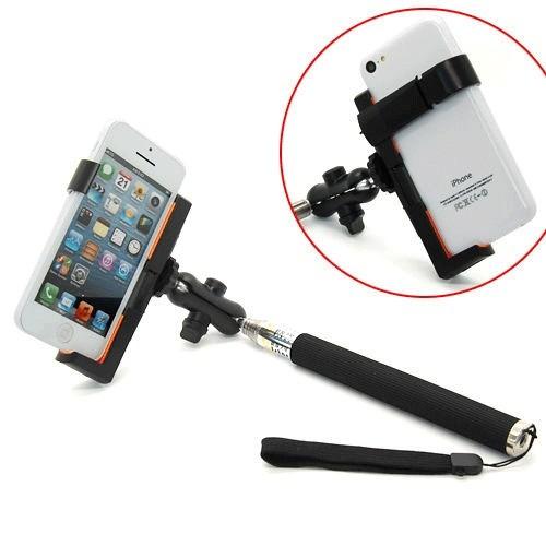 harga Tongsis tongkat selfie multifunctional monopod clamp for iphone 4 4s 5 Tokopedia.com