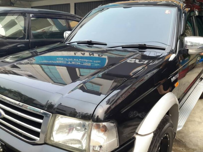 Jual Ford Everest by SCUTO - Scuto Palembang | Tokopedia Ford Everest Palembang on ford ranger, ford explorer, ford deadline, ford raptor, ford falcon, ford bronco, ford fiesta, ford flex, ford expedition, ford excursion, ford atlas, ford mustang, ford fusion, ford f-series, ford draw something, ford edge, ford weekender, ford escape, ford focus, ford ecosport,