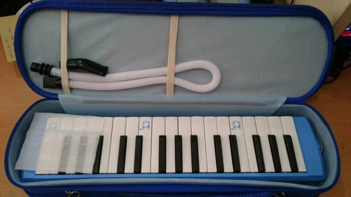 harga Pianika yamako koper Tokopedia.com