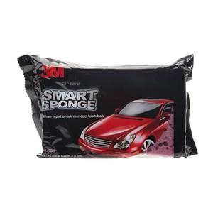 Foto Produk 3M Sponge / Busa Spons untuk Cuci Mobil dari Rainbow Cleaning