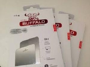 harga Tempered glass ubox buffalo samsung galaxy grand prime g530 Tokopedia.com