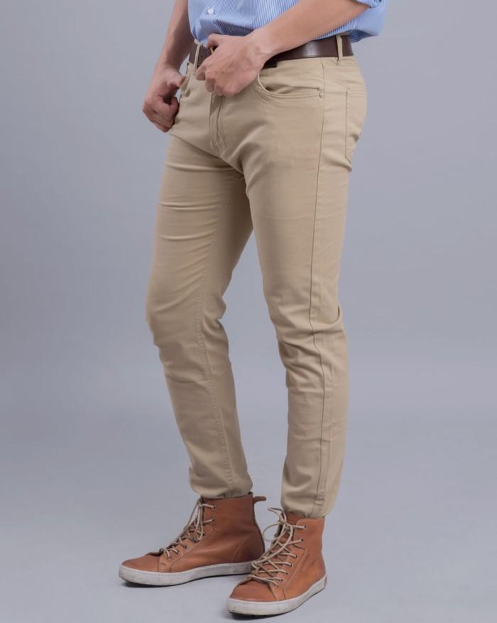 65+  Celana Chinos Benhill Terbaik Gratis