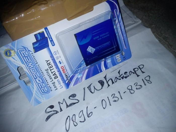 harga Baterai (daya ganda) samsung galaxy s4 (gt-i9500/i9505/i545/m919/i337) Tokopedia.com