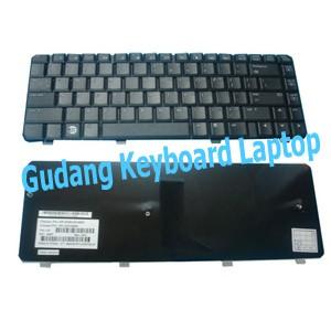 harga Keyboard laptop hp compaq presario cq40 cq41 Tokopedia.com