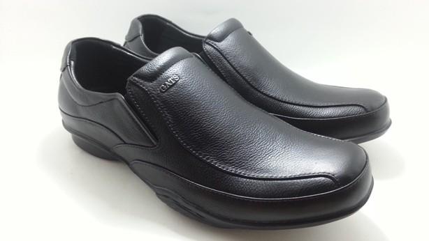 harga Sepatu kulit gats gi 7211 Tokopedia.com