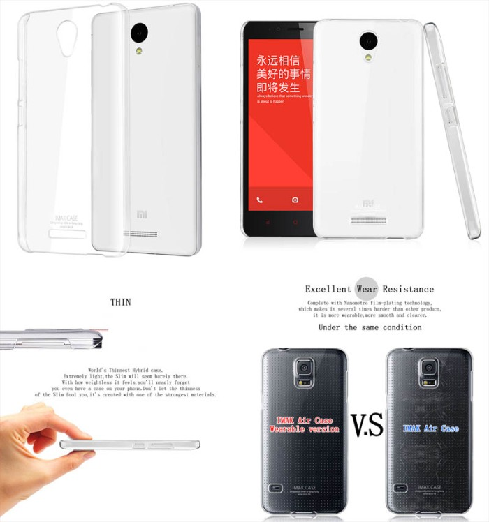 Harga 2nd Xiaomi Redmi Note 2 Travelbon.com