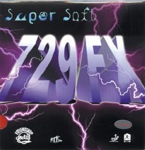 harga Friendship/729 fx super soft > karet / rubber bet / bat pingpong Tokopedia.com