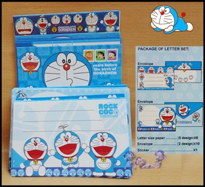 Gambar Logo Olshop Doraemon Kosong Download Gambar