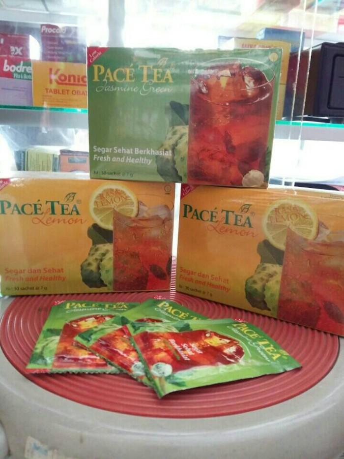 harga Pace tea Tokopedia.com