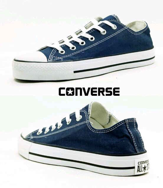Katalog All Star Original Hargano.com