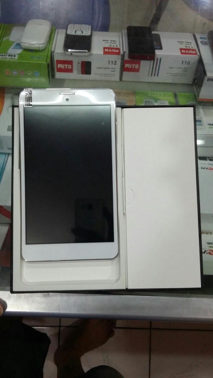 Jual Advan Tab T1k Plus Tablet 7 Inch Dual Camera 8mp 3mp Itab New