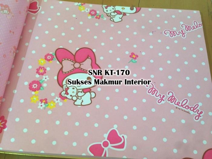 1000 Wallpaper Bunga Kartun Pink