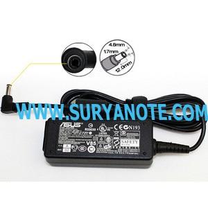 harga Original adaptor laptop axio djh 12v 3a Tokopedia.com