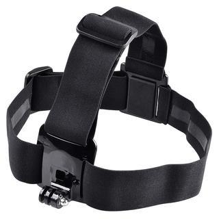 harga Head strap mount for gopro hero 1/ 2/ 3/3+ Tokopedia.com
