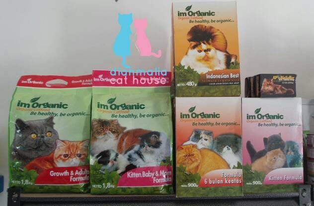 Katalog Im Organic   Hargano.com