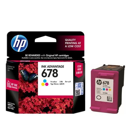 2515 hp printer