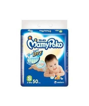 Info Mamypoko Extra Dry Travelbon.com