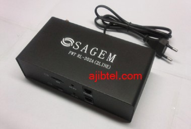 harga Sagem rl 302 fwt gsm sagem rl302 terminal gsm sagem rl-302 Tokopedia.com