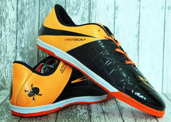 outlet store 2b5fd 32712 grosir sepatu futsal, hypervenom warna orange, jual hypervenom, nike  hypervenom, Sepatu Futsal, sepatu futsal murah, sepatu fut