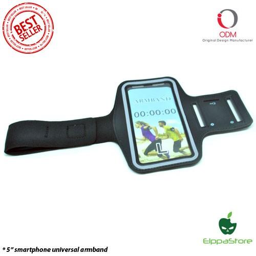 Armband Case Oppo R7/R1x/R1s/R3/Mirror 5/5s. Acer Liquid Z500/Jade/Z/S