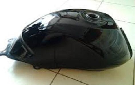 harga Tangki bensin honda megapro primus original ready stock Tokopedia.com