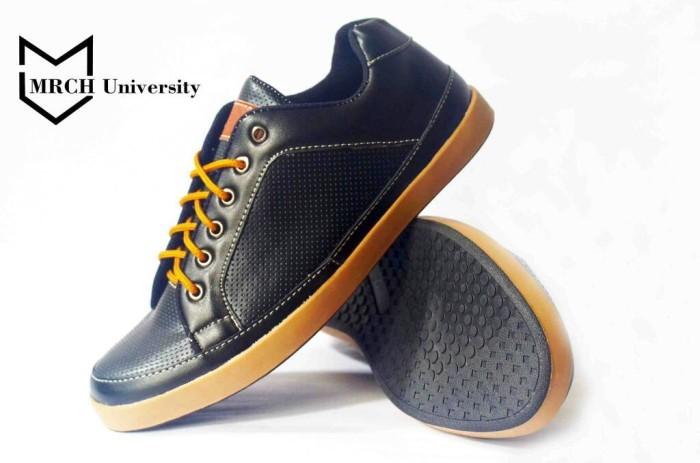 harga Sepatu sekolah anak santai pria original ringan dipakai original Tokopedia.com