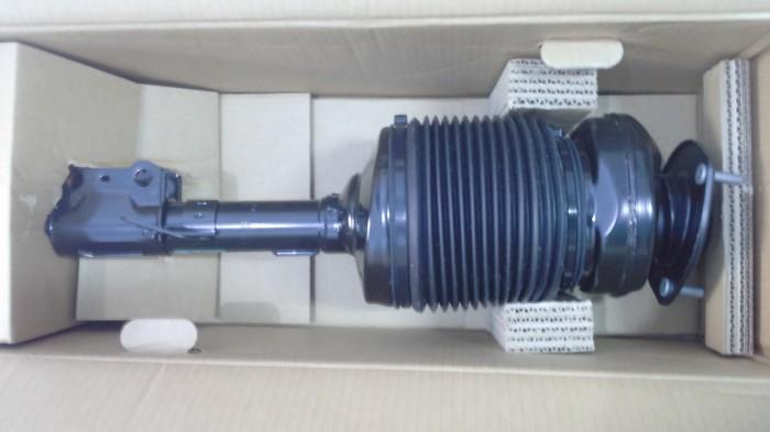 harga Shock absorber shockbreaker depan harrier air suspension Tokopedia.com