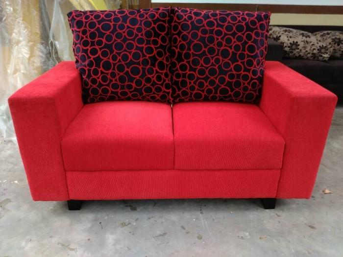 Sofa Bed Minimalis Di Bandung  jual sofa minimalis jakarta timur ab el sofa tokopedia