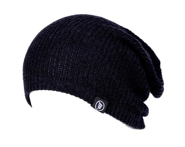 Jual kupluk gaul cowok gaya keren topi kupluk asli distro   snapback ... 7c4fc0b09b