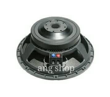 harga Speaker 18  excellent pro 18838 acr 18838 subwoofer 1000w Tokopedia.com