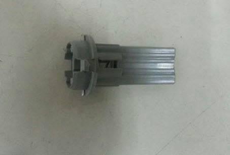 harga Socket stop lamp bmw e36 Tokopedia.com