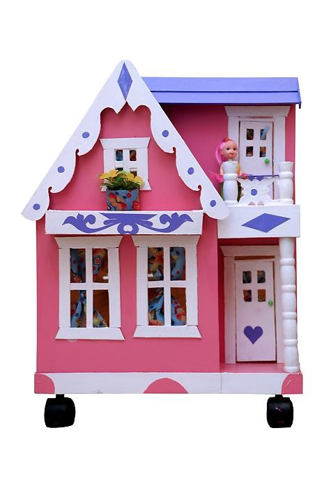 harga Mainan rumah barbie no 1 Tokopedia.com