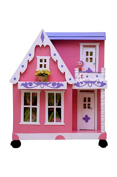 harga Mainan rumah barbie no 2 Tokopedia.com