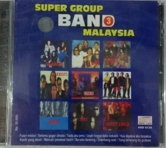 Beli - Film dan Musik Melalui Ninjaxpress  fab6479733
