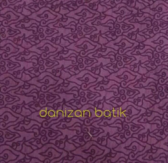 harga Kain batik embos emboss #2 Tokopedia.com