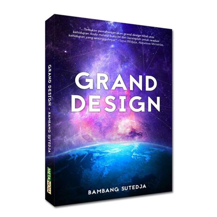 harga Grand design Tokopedia.com