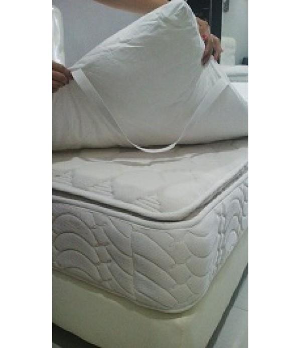 matras topper 180x200 best matrassen voordelig online kopen lidl in goedkope matrassen x matras. Black Bedroom Furniture Sets. Home Design Ideas