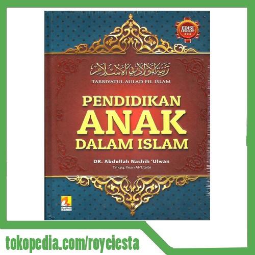 Xl Axiata Nomor Cantik 08787 6060 188 Daftar Update Harga Terbaru Indonesia .