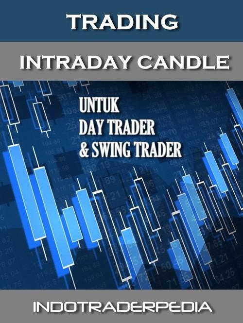 harga Trading intraday candle Tokopedia.com