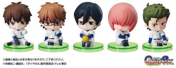 harga Figure suwarasetai diamond no ace Tokopedia.com