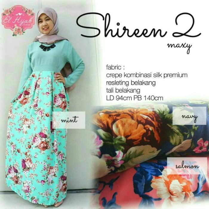 shireen 2