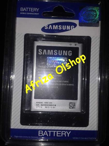 harga Baterai samsung galaxy s3 korea i9260 (sein kualitas original 100%) Tokopedia.com