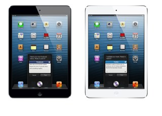 harga Ipad mini 2 32gb 3g wifi retina display Tokopedia.com