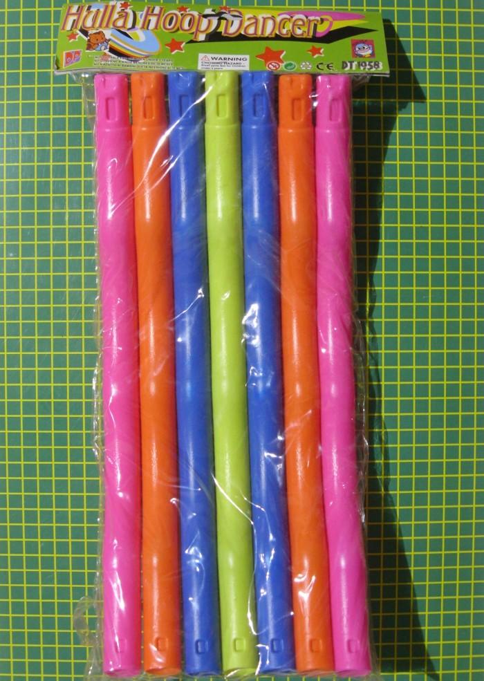 harga Hulla hoop dancer warna warni hulahop hulahoop hula hop hoop holahop Tokopedia.com