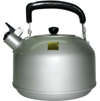 harga 22 cm teko listrik bunyi (whistling kettle) maspion mg-5823 Tokopedia.com