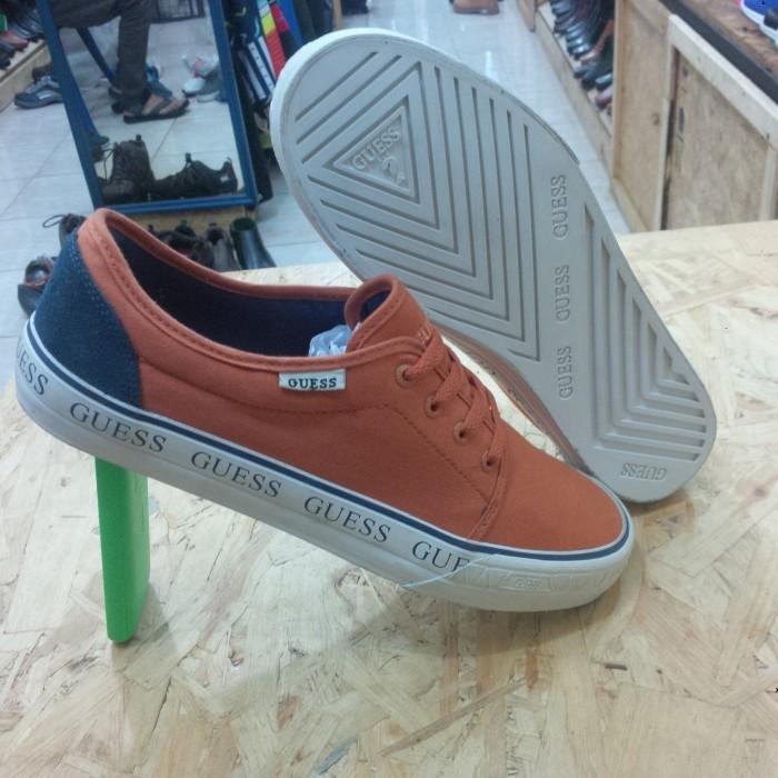 Jual Sepatu GUESS Original Indonesia - yudisimamora  ab3140f462